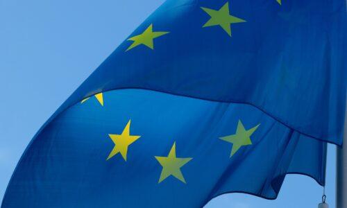 Politica di coesione Ue: Molise retrocesso