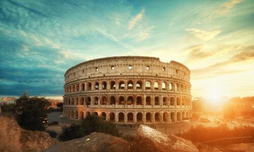 Vacanze, attrattività delle regioni: bene il Lazio, Molise fanalino di coda