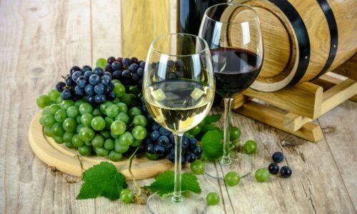 """Concorso """"Città del vino"""": bene l'Abruzzo, male il Molise"""