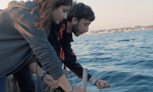 Documentario Rai sullo stato dell'acqua in Italia