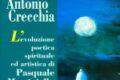 Antonio Crecchia, campione dell'arte scrittoria