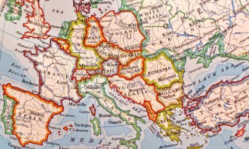 Le proposte federaliste alla Conferenza sul futuro dell'Europa