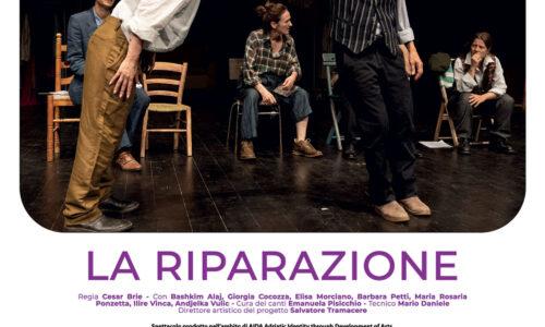 Progetto Aida: a Campobasso il 20 e 21 luglio