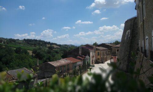 Pietrelcina, Campodipietra e San Giovanni in Galdo: un festival per startup