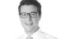 L'avvocato De Luca a proposito del green pass nei luoghi di lavoro