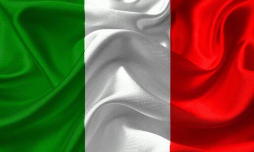 Italia Campione d'Europa, grazie ragazzi