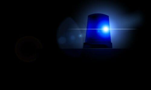 Beneventano arrestato a San Giovanni per rapina