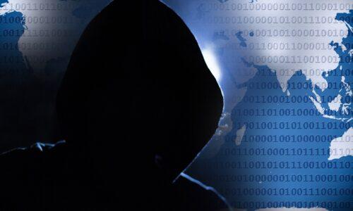 Attenzione all'attacco hacker alla Regione Lazio