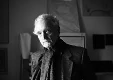 Addio Achille Pace, l'artista termolese morto a Roma