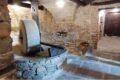 Giornate del patrimonio: il frantoio di Poggio Sannita (Isernia)