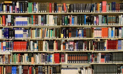 Tax credit per librerie: via alle domande