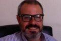 L'architetto Massimo Angelone di Isernia candidato a Roma (VII Municipio)