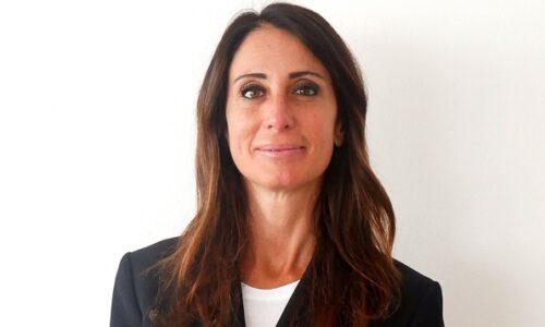 Annalisa Muzio, la candidata sindaco di Latina ha origini molisane