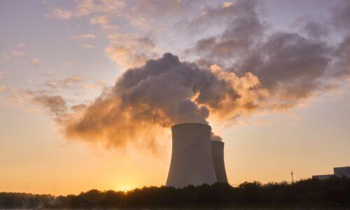 Nucleare: ma gli italiani hanno già detto no