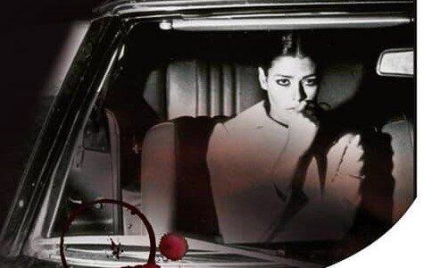 """Campobasso, """"Tintilia Noir"""", lunedì la terza stagione"""