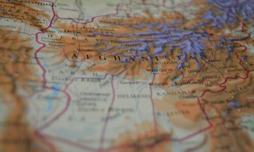 Afghanistan, batosta per Biden