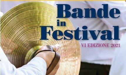 Milano, l'Associazione pugliese organizza un concerto