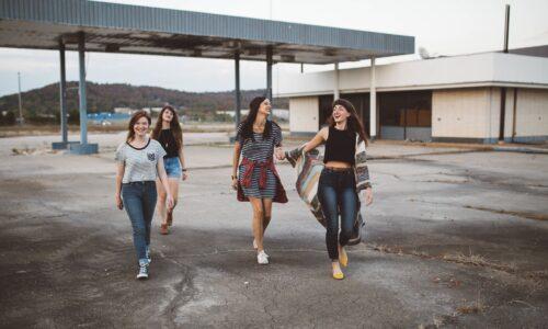 Scuola: Molise, 7.000 studenti in meno in dieci anni