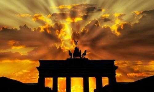 A proposito del voto tedesco