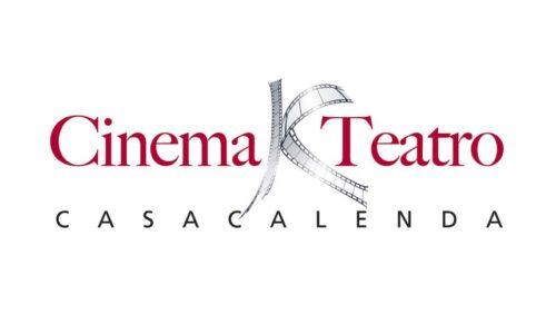 Bamp Cinema, iniziativa che ha anche un po' di Molise