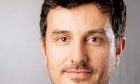 Piero Castrataro sindaco di Isernia
