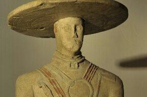 """Iscritti """"The race for the cure"""": ingresso gratuito al Museo archeologico di Chieti"""