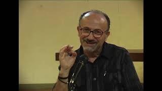 Don Luigi Primiano nuovo rettore della Conferenza episcopale di Abruzzo e Molise