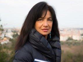 Elezioni a Francavilla (Chieti): c'è anche una candidata molisana