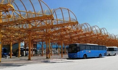 La denuncia di Arianna sui trasporti pubblici molisani
