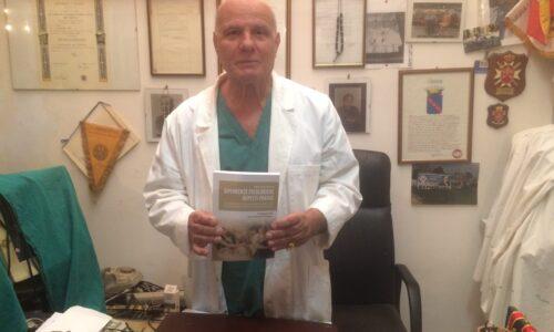 Il nuovo libro del dottor Massimo Persia