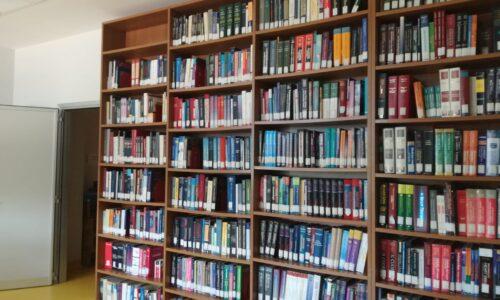 """Il 10 ottobre la """"domenica di carta"""": biblioteche aperte"""