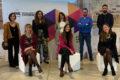 Giovani per l'Unesco, proposte per il futuro