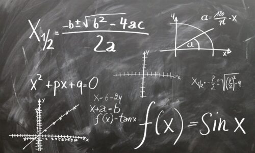 Il Nobel a Parisi conferma la rivoluzione nella fisica